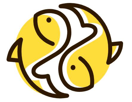 prianxi-logo
